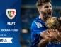 Lech Poznań - Piast Gliwice: Wygraj bilet na mecz! (konkurs)