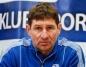 Piłkarska kolejka: Sławomir Suchomski gra o utrzymanie posady?