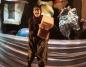 Teatr Polska: KIM JESTEM?