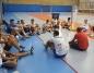 Czterech nowych siatkarzy w SPS Konspol Słupca. Zaczęli treningi