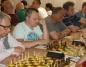 II liga szachów. UKS Smecz i Hetman jak na razie bezpieczne