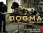 DOGMAN -Kino Konesera