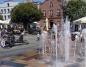 Chcecie skaczącej fontanny na konińskim rynku i ławki z wi-fi?