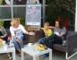 Konin. Warsztaty gitarowe dla młodych, koncert i wystawa foto