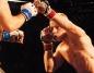 Krzysztof Klaczek dołącza do federacji Fight Exclusive Night