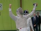 Wielki sukces Sebastiana Glanca. Wygrał Puchar Europy Kadetów!
