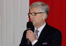 Komisarz wyborczy nic nie wie o rezygnacji burmistrza Koła
