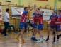 Rzgów. Zagrają turniej siatkówki w ramach przygotowań do sezonu
