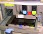 Urządzenia wielofunkcyjne do biura - co powinien wiedzieć kupujący?