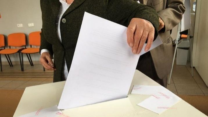 Rejestracja radnych zakończona. Oto kandydaci w Twojej gminie!