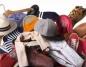 Zmień - Wymień - Podaruj, czyli wietrzenie szafy na Zatorzu