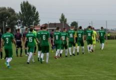 Sokół Kleczew rozpoczął zbiórkę pieniędzy dla Górnika Konin