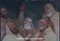 Kazimierz Biskupi. Widowisko plenerowe o braciach męczennikach