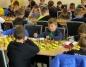 Szachista UKS Smecz Konin zajął 30. miejsce na mistrzostwach