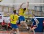 Startuje nowy sezon II ligi siatkówki. Wilki i SPS zagrają u siebie