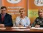 Lekarze rodzinni PPOZ przedłużyli umowy z NFZ do końca listopada