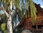 Wilczyn. Dzięki akcji internetowej uratowała drzewo sąsiada