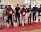 Dobry początek sezonu. Godlewski zdobył brąz w I Pucharze Polski
