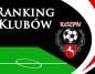 Ranking klubów OZPN. Na czele Sokół, Victoria przed Górnikiem