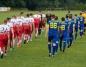 Liga międzyokręgowa: Aż pięć zwycięstw drużyn z naszego okręgu!