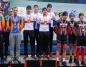 Podwójne srebro konińskich kolarzy na mistrzostwach Polski!