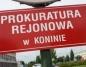 Badają zwłoki mężczyzny wyłowionego z jeziora Mikorzyńskiego