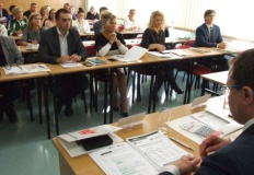 Fundusz dla przedsiębiorców. Pierwsza konferencja WFR w Koninie