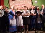 Pyrczok w gminie Rychwał. Przywracają ziemniaczaną tradycję