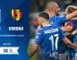 Lech Poznań - Korona Kielce: Wygraj bilet na to spotkanie!