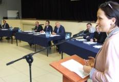 Radni przekazali ośrodek w Wąsoszach fundacji