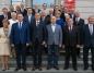 Najlepsza kadencja w 20-letniej historii powiatu konińskiego