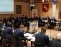 Radny Lipiński milczał całą kadencję i opuszczał co trzecią sesję