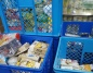 Konin. Bank Żywności podsumował zbiórkę produktów w sklepach