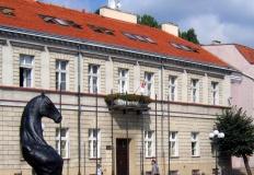 """""""Józinek"""", mówi do prezydenta szara eminencja Urzędu Miejskiego"""