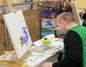 Olimpiada Umiejętności Osób Niepełnosprawnych - Abilimpiada