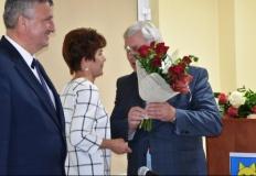 Wilczyn. Skarbnik została sekretarzem. Zmiany w Urzędzie Gminy