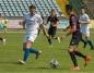 Piłkarska kolejka: Kolejna szansa na punkty, Górnik zagra z Pogonią