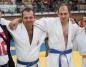 Konińscy judocy Górnika Konin walczyli w Rawiczu i w Poznaniu