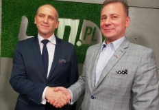 Z. Chojnacki i P. Korytkow ...