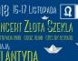 XXIV Regaty Barbórkowe w Koninie i koncert Złota Szekla 2018
