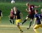 Niższe ligi piłkarskie: Zjednoczeni Rychwał powiększają przewagę