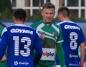 Piłkarska kolejka: Sokół i Bałtyk walczą za plecami ligowej czołówki