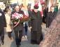 Golina świętuje niepodległość. Był przemarsz, kwiaty i akademia