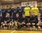Dziewiętnaście bramek na inaugurację w Koninie!