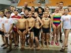 Iskra Konin. Dwa złote medale Adama Kuszyńskiego w Poznaniu
