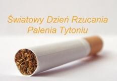 """""""Odważni wygrywają"""". Rzucanie palenia i profilaktyka raka jądra"""