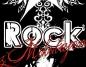 Rock z Mikołajem
