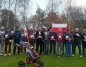Golina. 11 listopada golfiści rozegrali Turniej Niepodległości