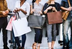 Szaleństwo Black Friday coraz bliżej. Jak przygotować się do święta zakupów?