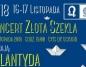 Sportowy weekend: Regaty Barbórkowe po raz kolejny w Pątnowie